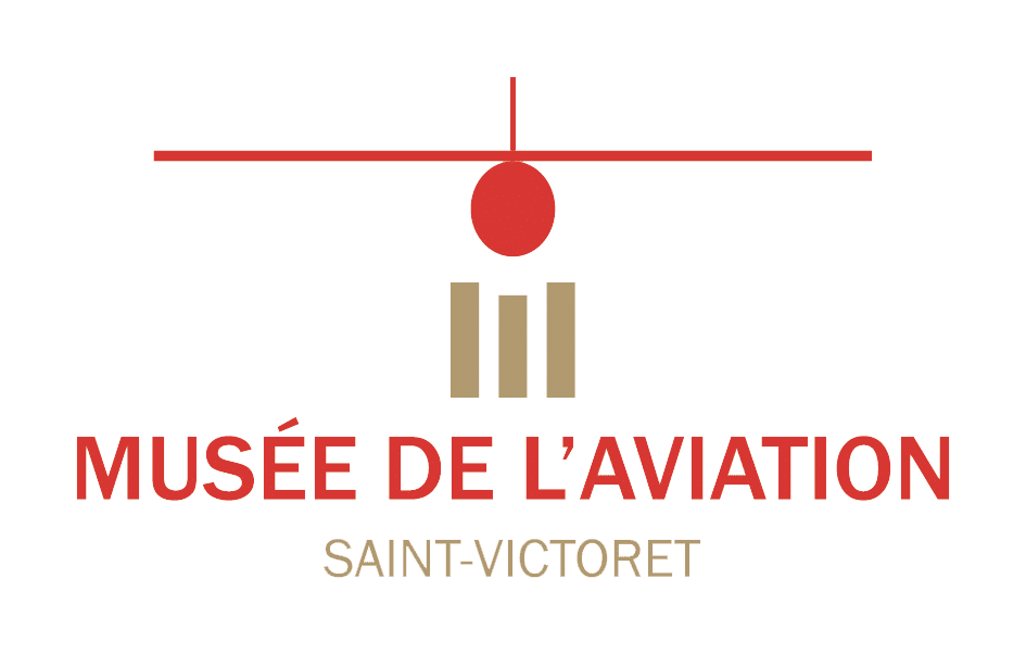 Musée de l'Aviation de Saint-Victoret